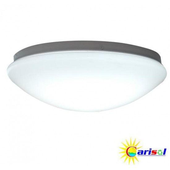 11W Sound Control L.E.D Ceiling Light CL-11W-CSO3