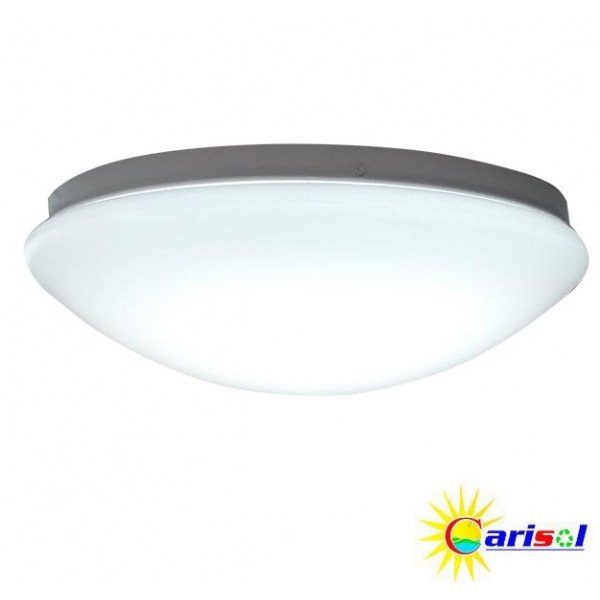 11W Surface Mount Integrated L.E.D Ceiling Light CL-11W-SO1