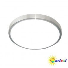 11W Surface Mount SO3 Integrated L.E.D Ceiling Light CL-11W-SO3