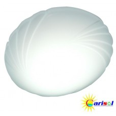 11W Surface Mount SO2 Integrated L.E.D Ceiling Light CL-11W-SO2