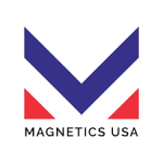 Magnetics USA