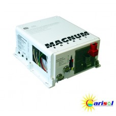 2000W  MAGNUM ENERGY INVERTER MS2024