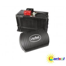 3600W OUTBACK INVERTER/CHARGER VFX3648A