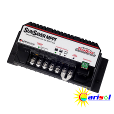 15AMP CHARGE CONTROLLER MIDNITE SOLAR - SS-15A MPPT