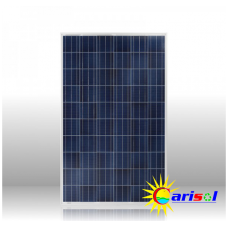100 WATT SOLAR PANELS SYNTHESIS POWER - SP-100W POLY