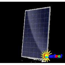270 WATT SOLAR PANELS CANADIAN SOLAR - 270W POLY