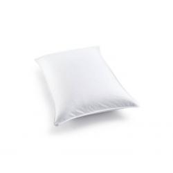 Luxury Pillow Caribbean Comfort-CC-PILLOW