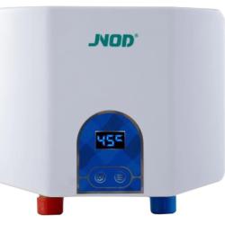 5KW Tankless Water Heater JNOD XFJ65KH