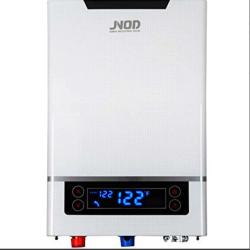 7.5KW Electric Tankless Water Heater JNOD XFJ70FDCH