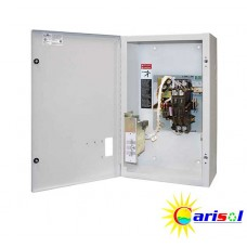 100A - AUTOMATIC TRANSFER SWITCH - ATS-P100A
