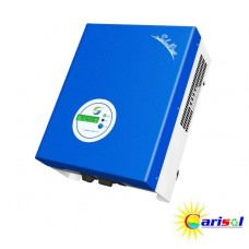 3000W SAMIL GRID INVERTER 3000TL