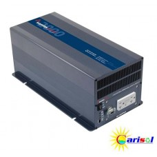 2000W SAMLEX OFF GRID INVERTER SA-2000-12/24V