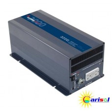 3000W SAMLEX OFF GRID INVERTER SA-3000K-12/24V