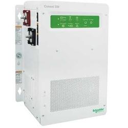 2500W 24V - 110/220V - 50Hz - Conext Off Grid Inverter Schneider Electric - SW2524