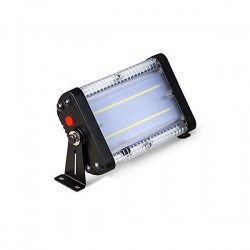5,000 LM Solar Barn Light  SPC - SWL-50