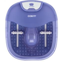 Pedicure Foot Spa Conair-CON-FB33R