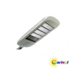 50W L.E.D Street Light - Double Coupling IP68 Modular