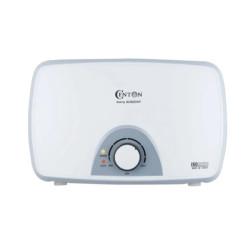 4KW Single-point Tankless Water Heater Centon -IV202E(SB)