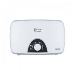 4KW Multipoint Tankless Water Heater Centon - IV202E (MP)