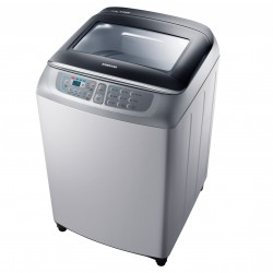 14kg Top Load Washer Samsung WA14F5L4R