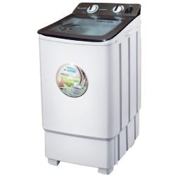 12kg Single Tub Washing Machine Blackpoint-BP12STW-24-KARAT