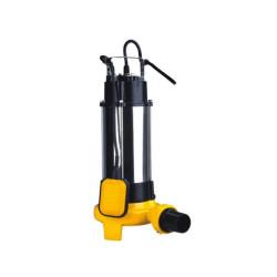 0.35HP Submersible Water Pump Glong - WQD1300
