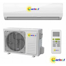 12000BTU - Carisol Standard Air Conditioner - Unit Only