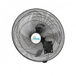 20 inch High Velocity Wall Fan Wintek WHV-20W